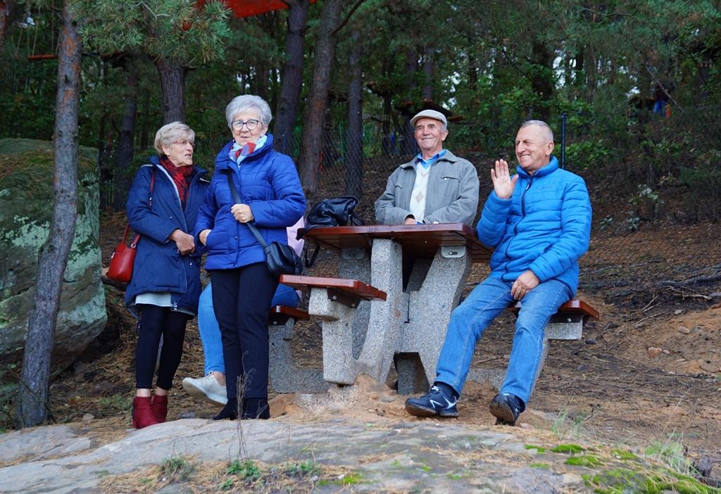 marszalek-sejmu-wojewoda-droga-zalew-brodzki-centrum-turystyczne-otwarcie-DSC05933.JPG