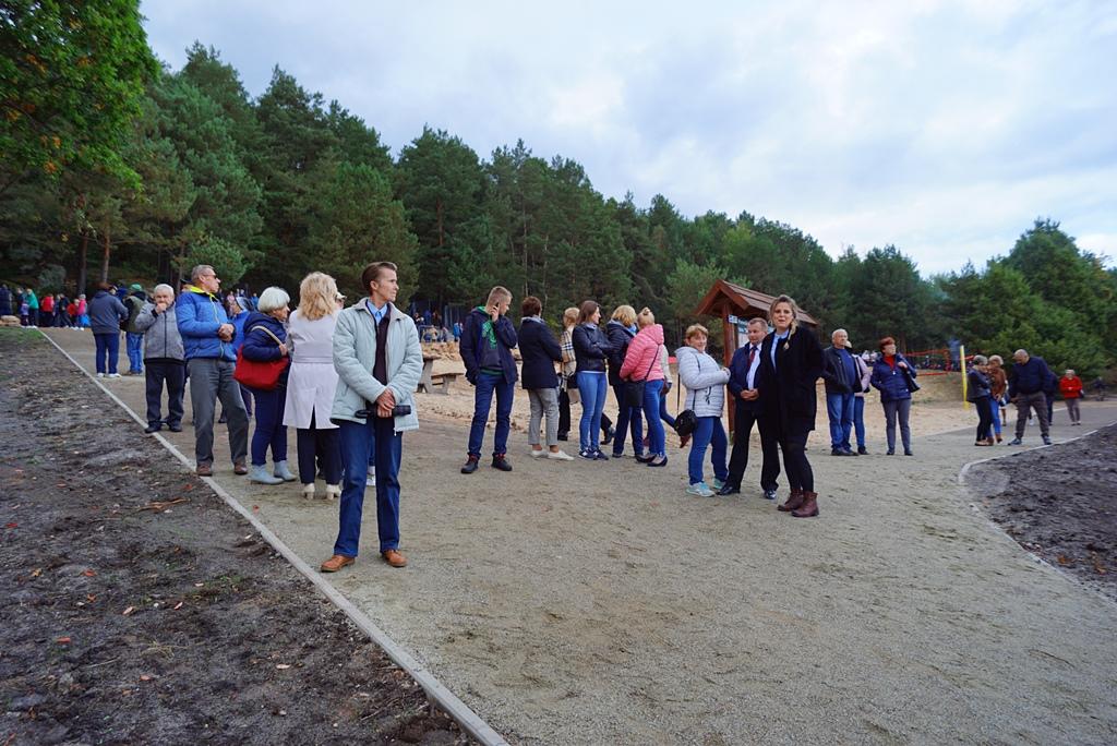 marszalek-sejmu-wojewoda-droga-zalew-brodzki-centrum-turystyczne-otwarcie-DSC05940.JPG