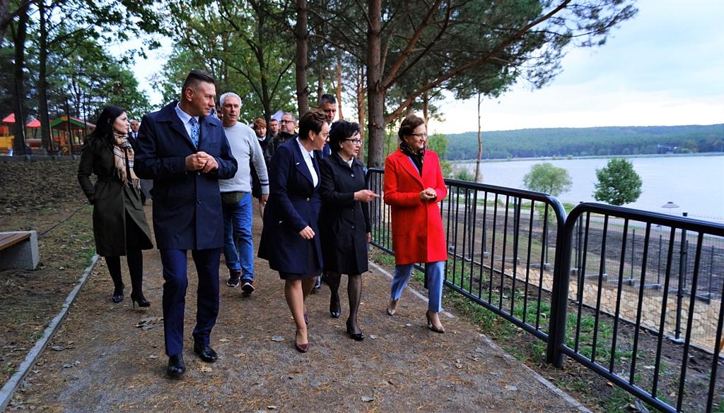marszalek-sejmu-wojewoda-droga-zalew-brodzki-centrum-turystyczne-otwarcie-DSC06325.JPG