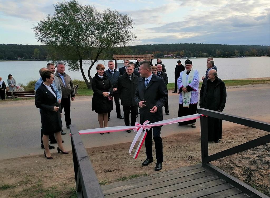 marszalek-sejmu-wojewoda-droga-zalew-brodzki-centrum-turystyczne-otwarcie-IMG_20191003_163818.jpg