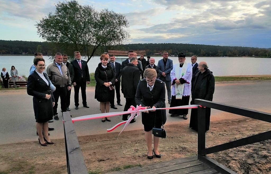 marszalek-sejmu-wojewoda-droga-zalew-brodzki-centrum-turystyczne-otwarcie-IMG_20191003_163837.jpg