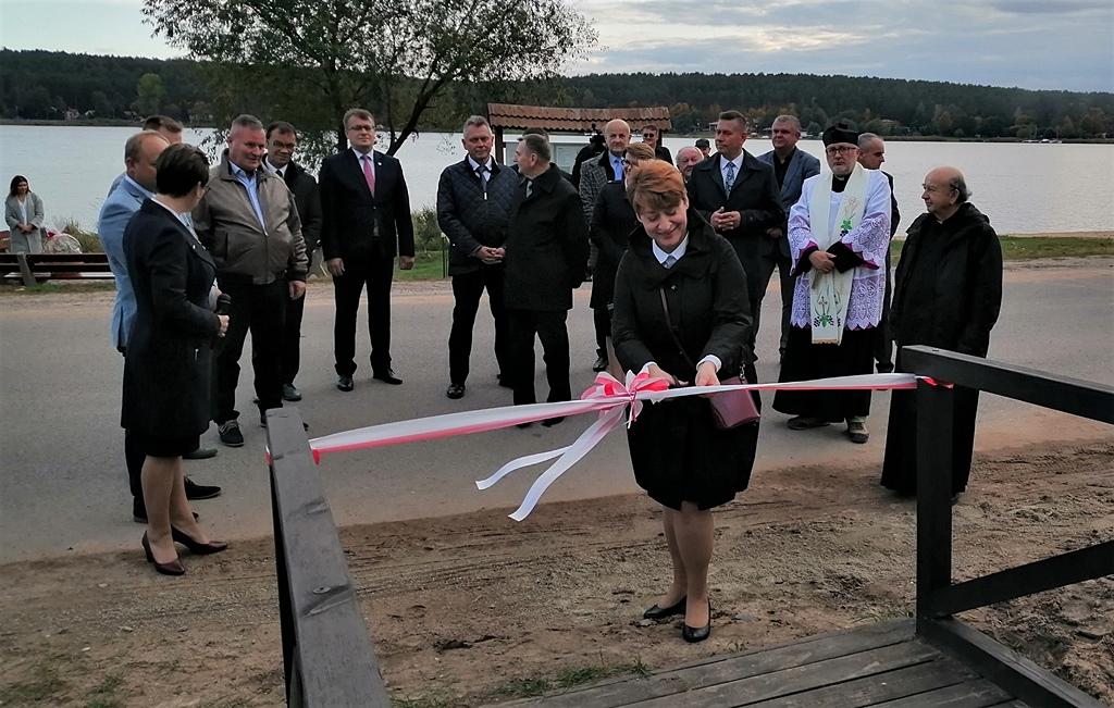 marszalek-sejmu-wojewoda-droga-zalew-brodzki-centrum-turystyczne-otwarcie-IMG_20191003_163847.jpg