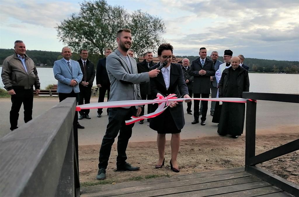 marszalek-sejmu-wojewoda-droga-zalew-brodzki-centrum-turystyczne-otwarcie-IMG_20191003_163947.jpg