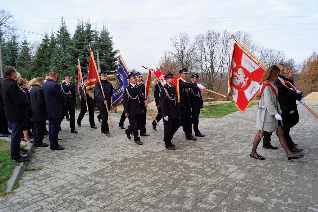 piate-gminne-obchody-narodowego-swieta-niepodleglosci-gmina-brody-powiat-starachowicki20191111-120151.JPG