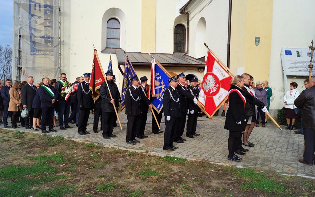 piate-gminne-obchody-narodowego-swieta-niepodleglosci-gmina-brody-powiat-starachowicki20191111-130255.JPG
