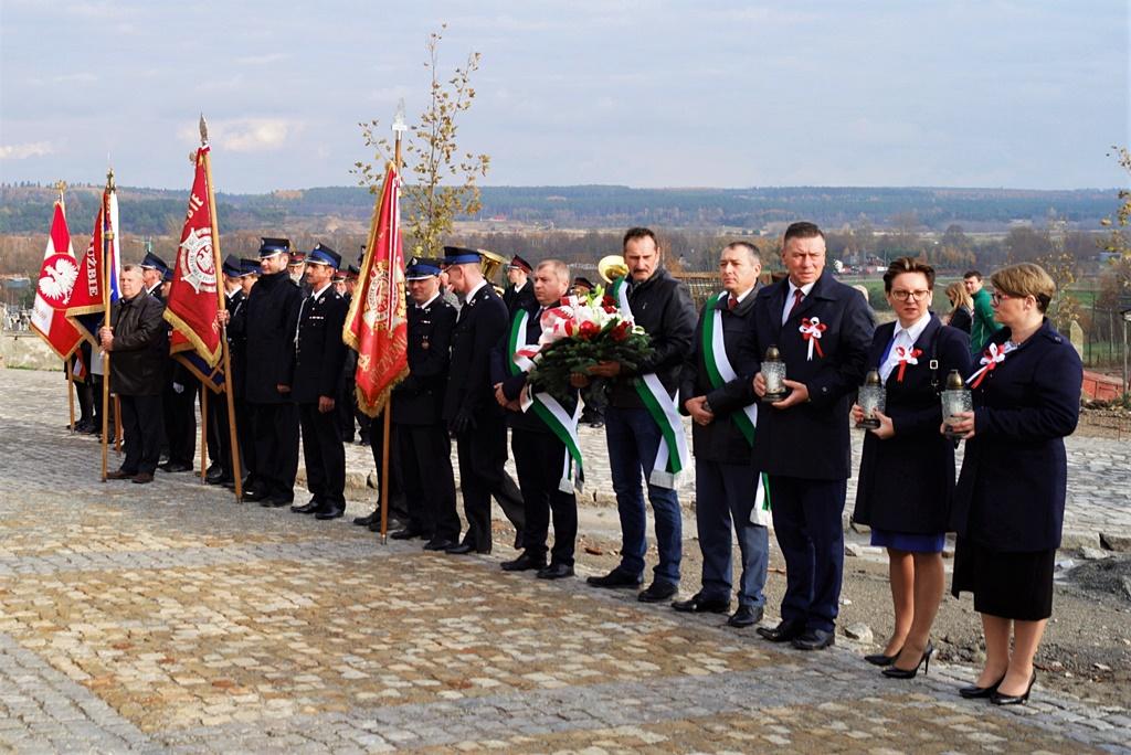 piate-gminne-obchody-narodowego-swieta-niepodleglosci-gmina-brody-powiat-starachowicki20191111-130516.JPG