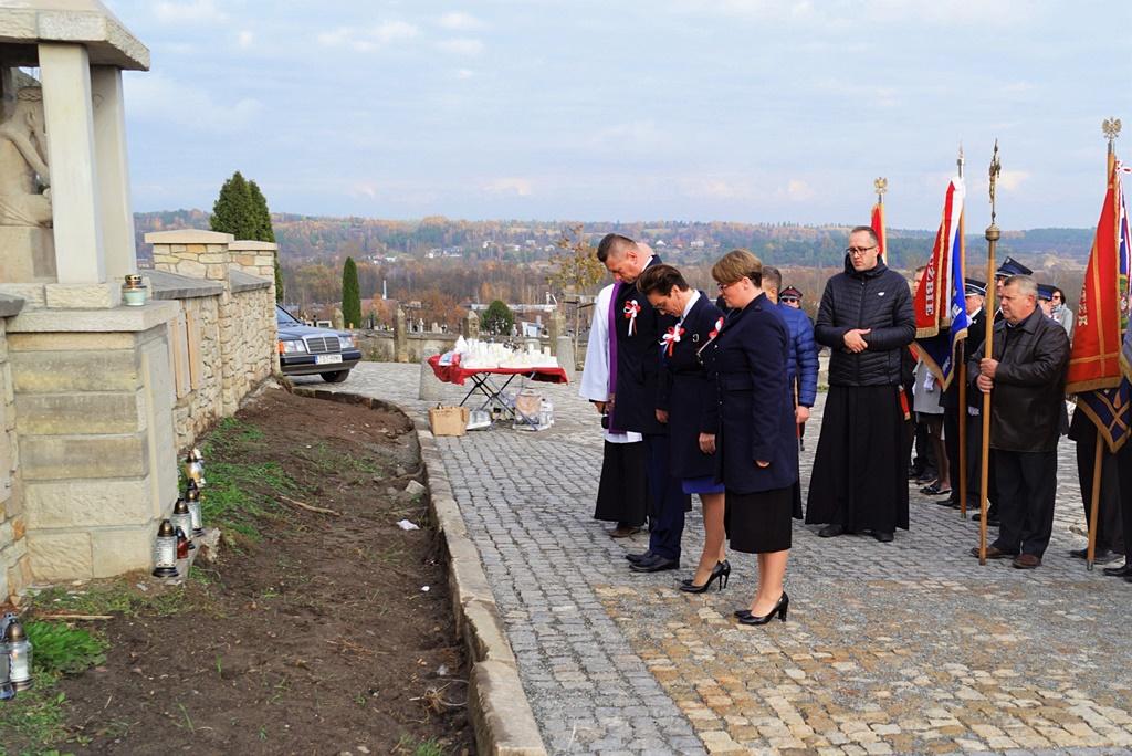 piate-gminne-obchody-narodowego-swieta-niepodleglosci-gmina-brody-powiat-starachowicki20191111-130843.JPG