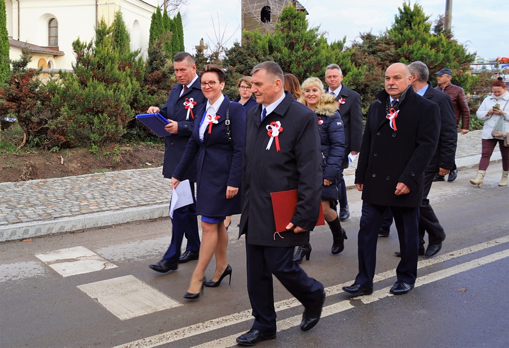 piate-gminne-obchody-narodowego-swieta-niepodleglosci-gmina-brody-powiat-starachowicki20191111-131647.JPG