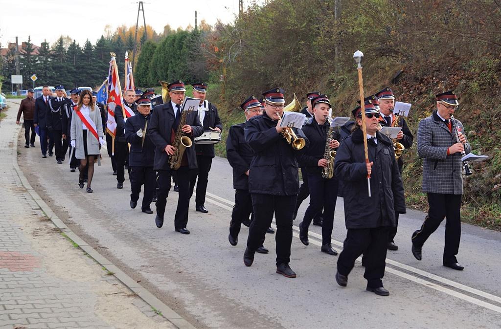 piate-gminne-obchody-narodowego-swieta-niepodleglosci-gmina-brody-powiat-starachowicki20191111-131928.JPG