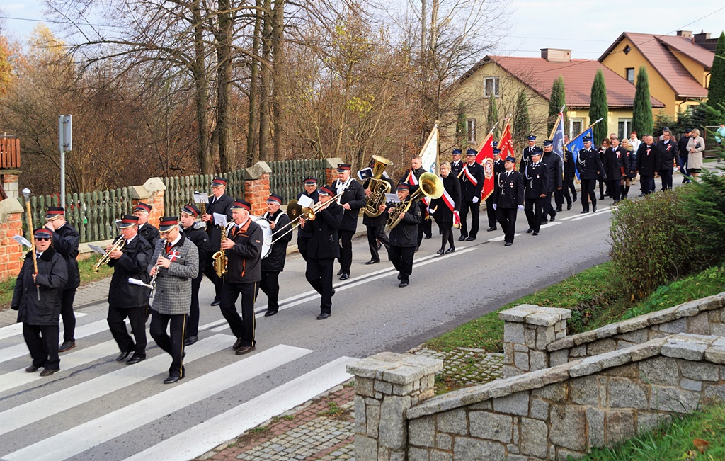 piate-gminne-obchody-narodowego-swieta-niepodleglosci-gmina-brody-powiat-starachowicki20191111-132232.JPG