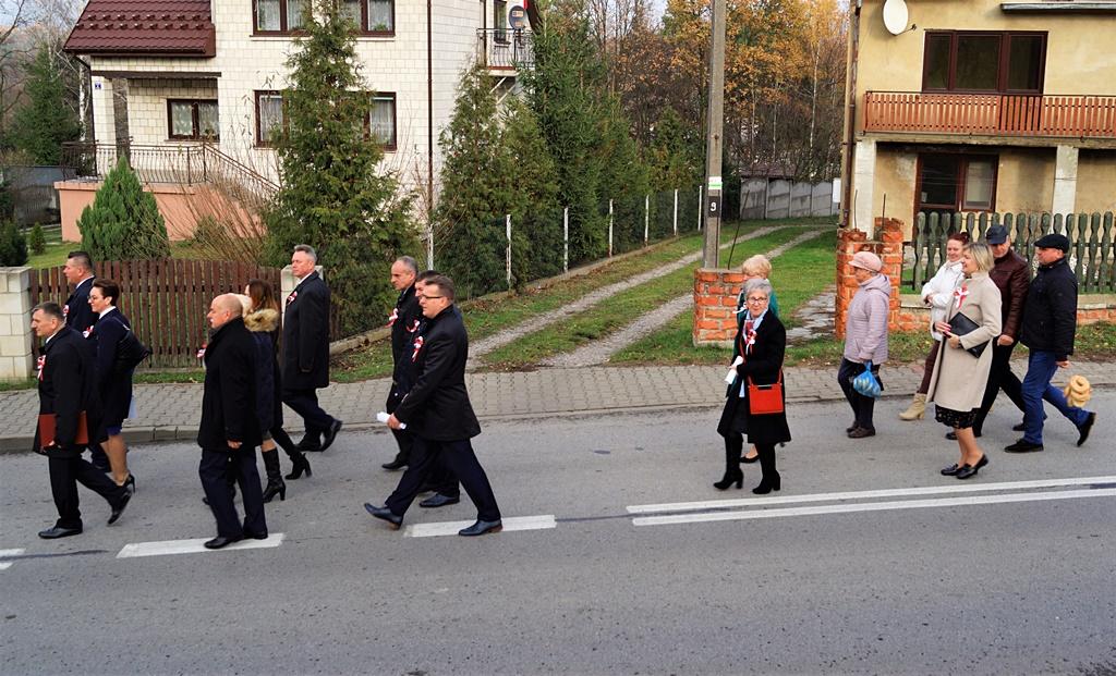 piate-gminne-obchody-narodowego-swieta-niepodleglosci-gmina-brody-powiat-starachowicki20191111-132258.JPG
