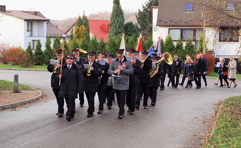 piate-gminne-obchody-narodowego-swieta-niepodleglosci-gmina-brody-powiat-starachowicki20191111-132610.JPG
