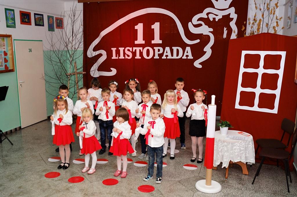 piate-gminne-obchody-narodowego-swieta-niepodleglosci-gmina-brody-powiat-starachowicki20191111-135438.JPG