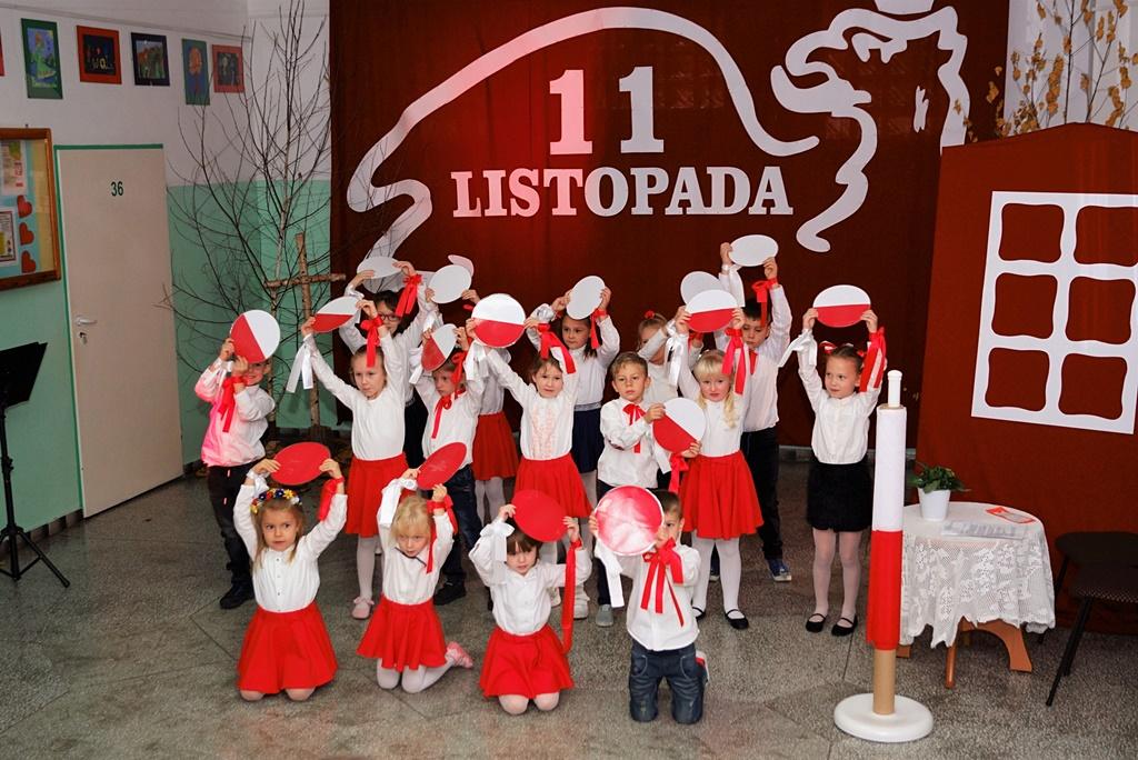 piate-gminne-obchody-narodowego-swieta-niepodleglosci-gmina-brody-powiat-starachowicki20191111-135537.JPG