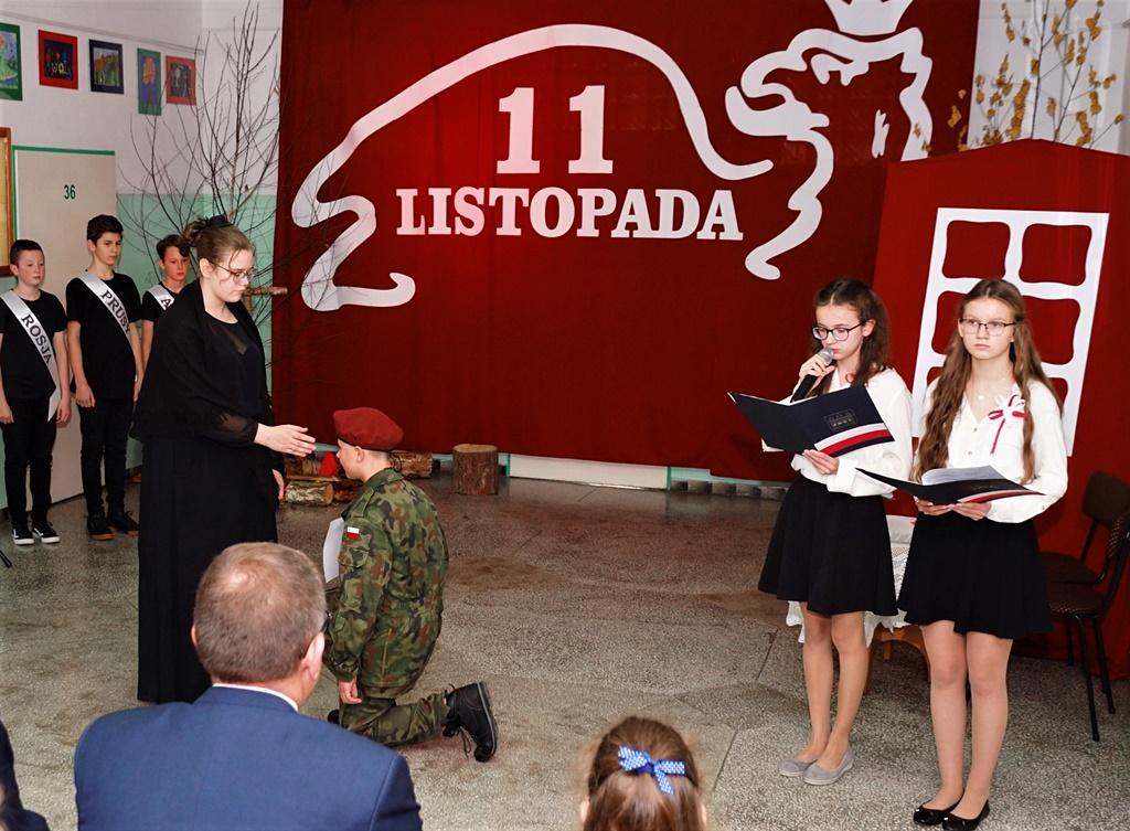 piate-gminne-obchody-narodowego-swieta-niepodleglosci-gmina-brody-powiat-starachowicki20191111-140554.JPG