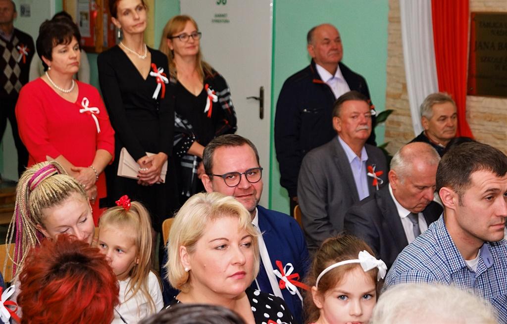 piate-gminne-obchody-narodowego-swieta-niepodleglosci-gmina-brody-powiat-starachowicki20191111-142104.JPG