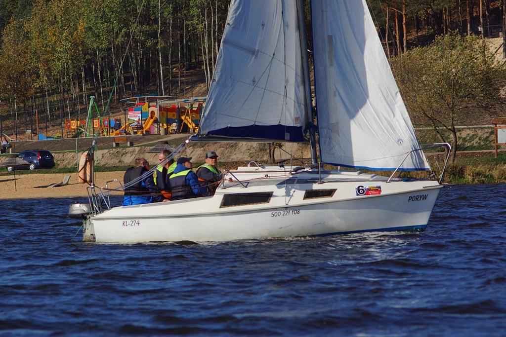 regaty-zalew-brodzki-marina-born2sail-zagle-swietokrzyskie-DSC07965.JPG