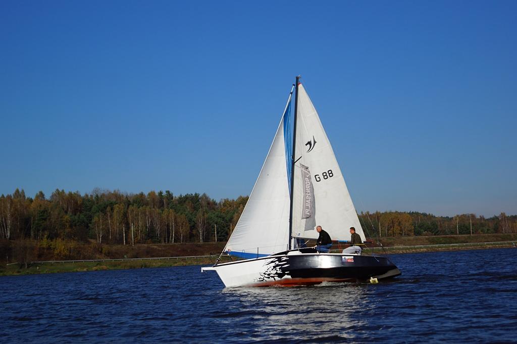 regaty-zalew-brodzki-marina-born2sail-zagle-swietokrzyskie-DSC08044.JPG