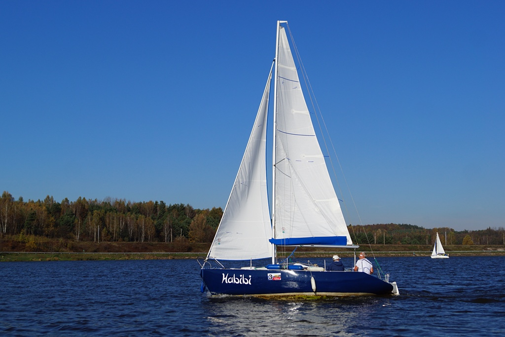 regaty-zalew-brodzki-marina-born2sail-zagle-swietokrzyskie-DSC08049.JPG