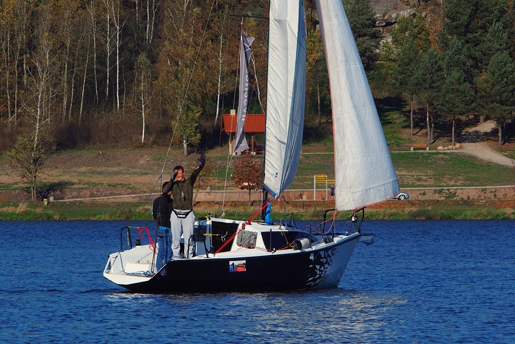 regaty-zalew-brodzki-marina-born2sail-zagle-swietokrzyskie-DSC08199.JPG