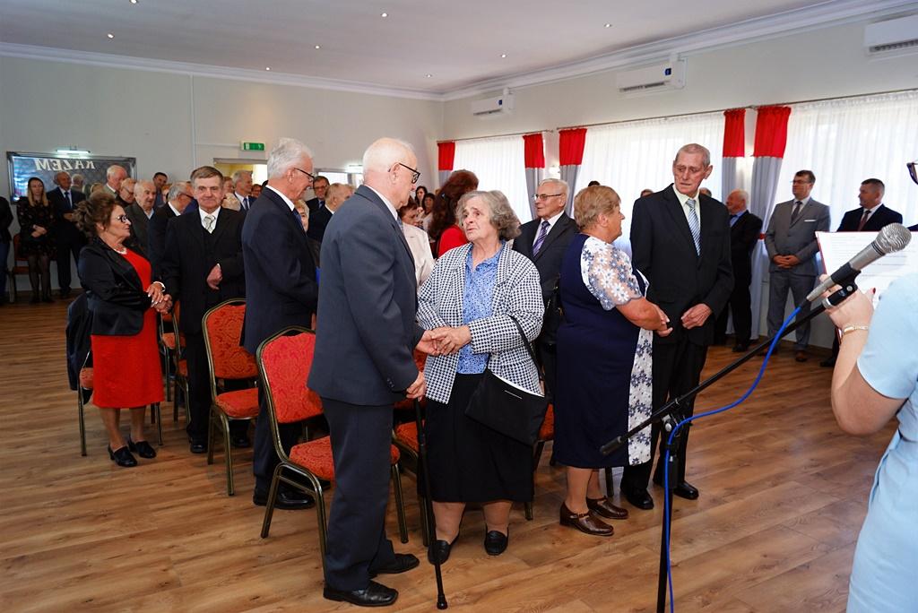 zloci-jubilaci-2019-gmina-brody-powiat-starachowicki007.JPG