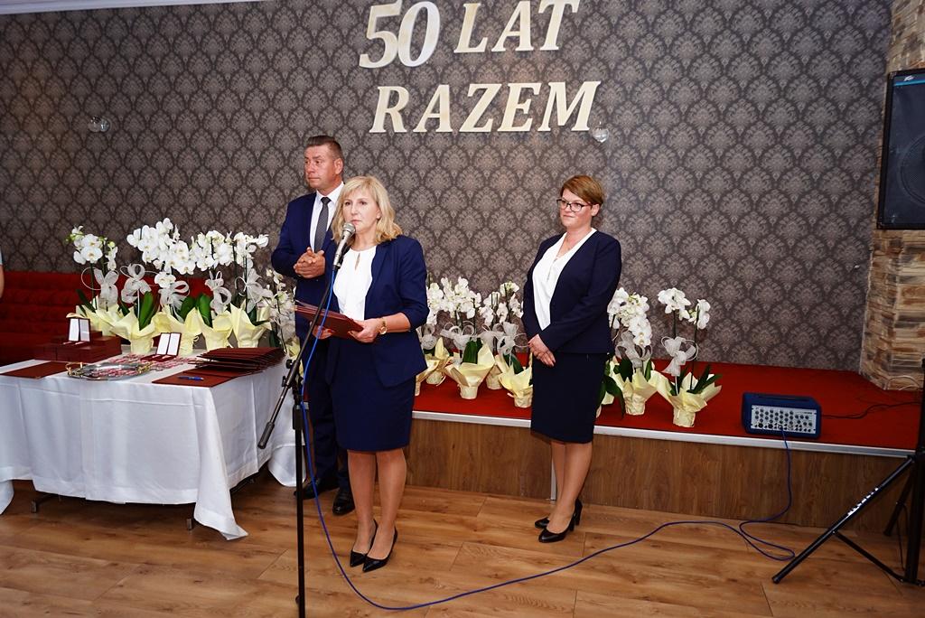 zloci-jubilaci-2019-gmina-brody-powiat-starachowicki010.JPG