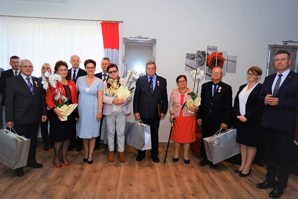 zloci-jubilaci-2019-gmina-brody-powiat-starachowicki015.JPG
