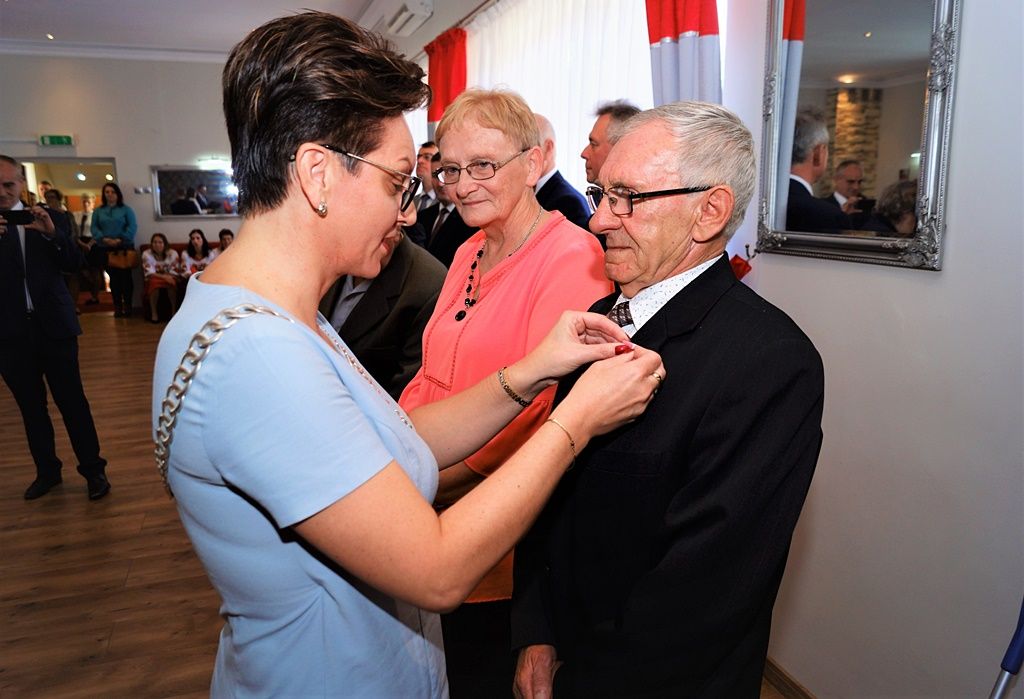 zloci-jubilaci-2019-gmina-brody-powiat-starachowicki016.JPG