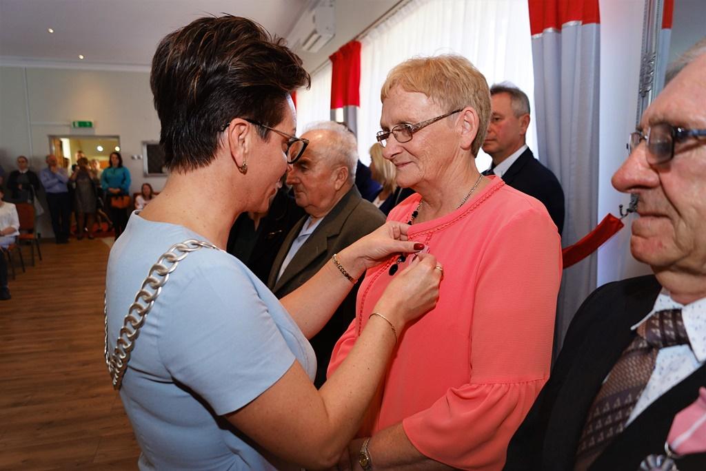 zloci-jubilaci-2019-gmina-brody-powiat-starachowicki017.JPG