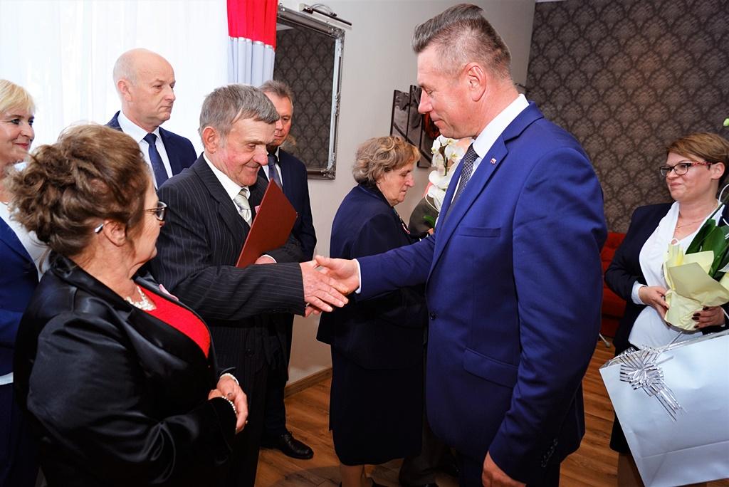 zloci-jubilaci-2019-gmina-brody-powiat-starachowicki021.JPG