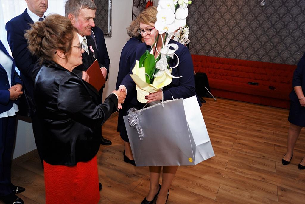 zloci-jubilaci-2019-gmina-brody-powiat-starachowicki022.JPG