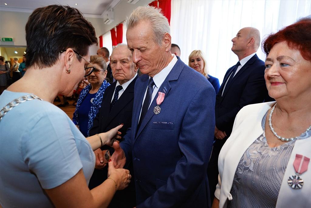 zloci-jubilaci-2019-gmina-brody-powiat-starachowicki032.JPG