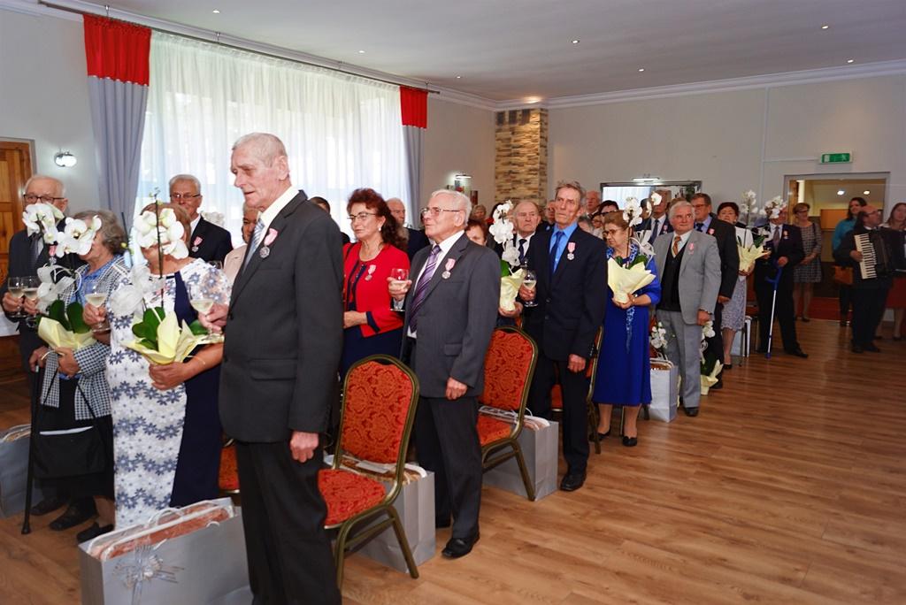 zloci-jubilaci-2019-gmina-brody-powiat-starachowicki046.JPG