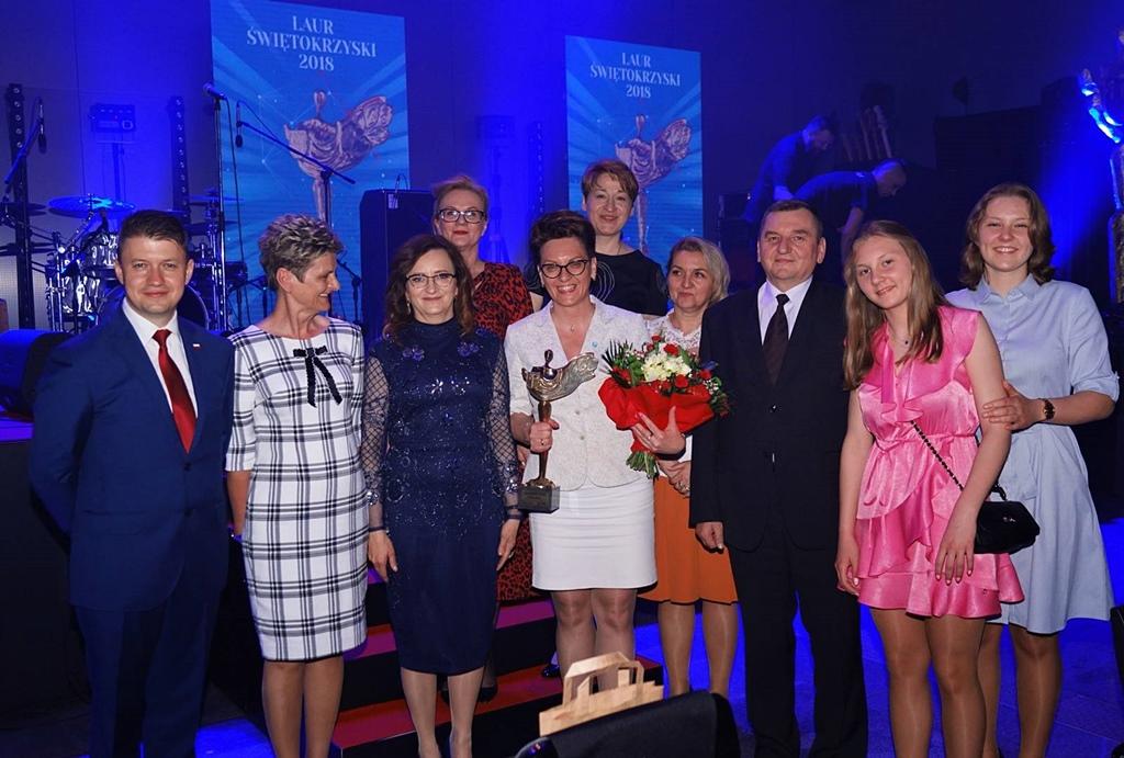 laur-swietokrzyski-26-kwiecien-2019-15.jpg