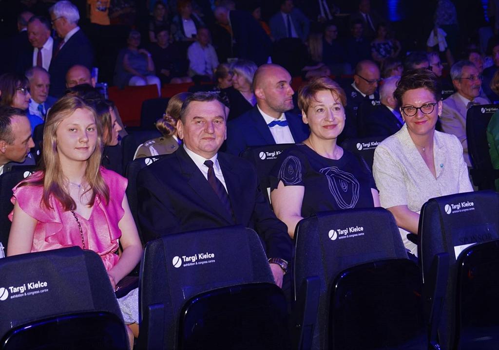laur-swietokrzyski-26-kwiecien-2019-2.jpg