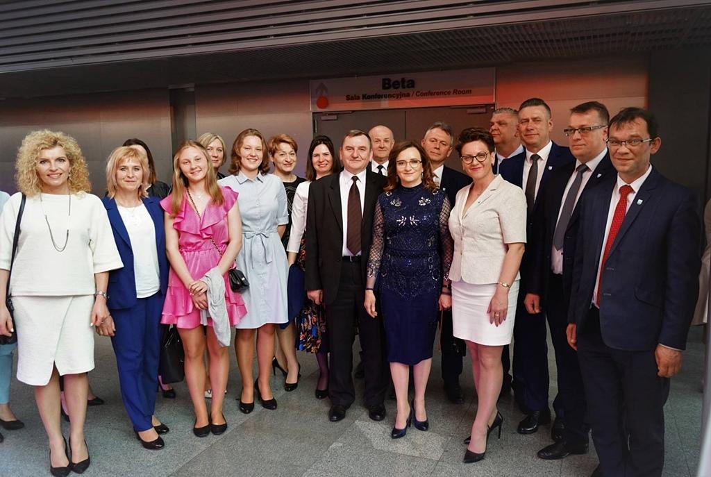 laur-swietokrzyski-26-kwiecien-2019-7.jpg
