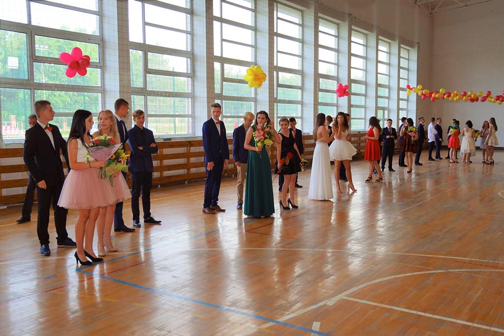 bal-absolwentow-zsp-krynki-2019-gmina-brodyDSC01540.JPG