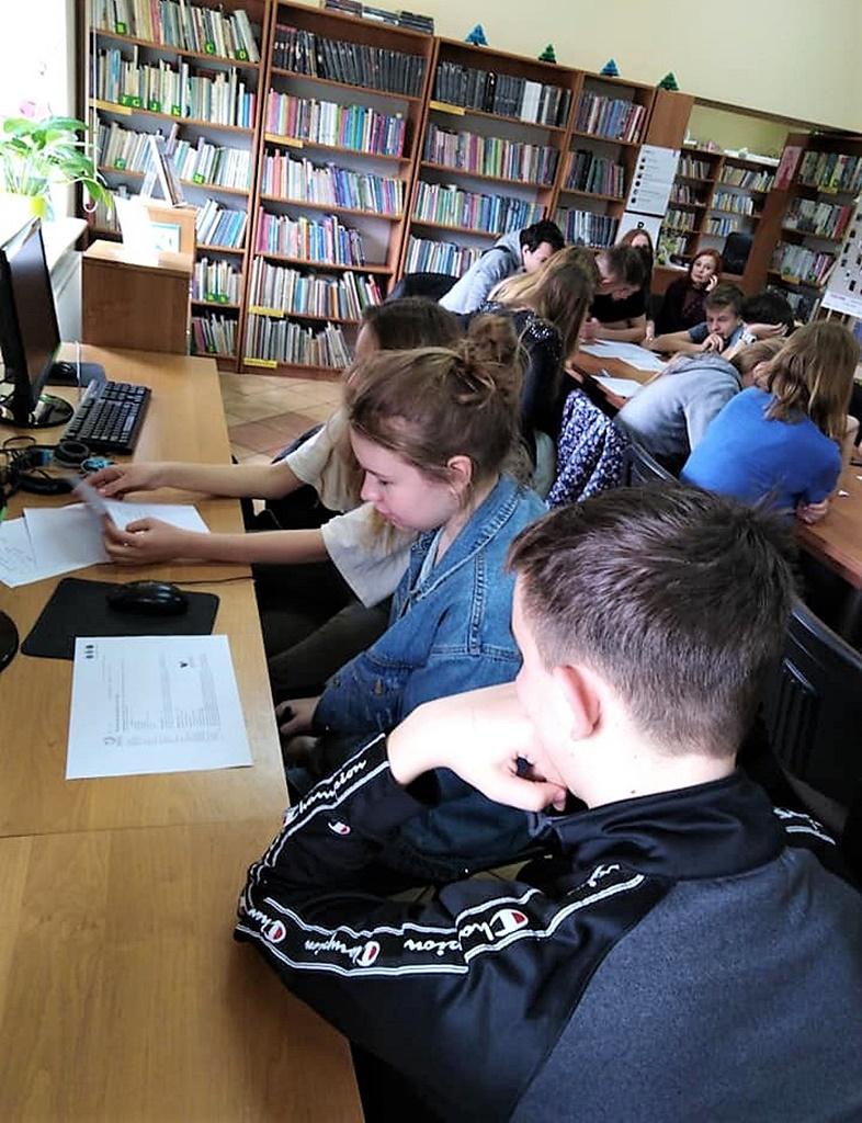 biblioteka-gmina-brody-zajecia-edukacyjne01.jpg