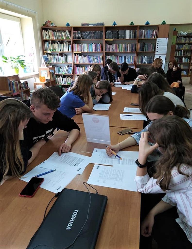 biblioteka-gmina-brody-zajecia-edukacyjne04.jpg