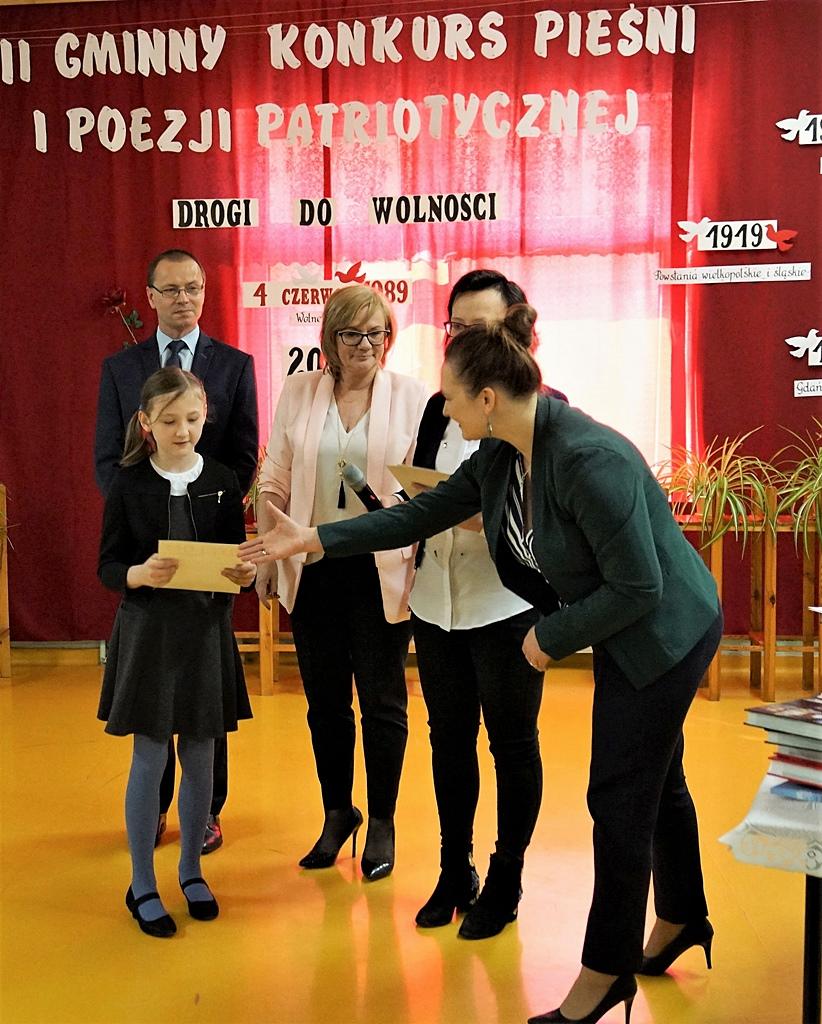 drugi-konkurs-piesni-poezji-patriotycznej-gmina-brody-powiat-starachowicki01.JPG