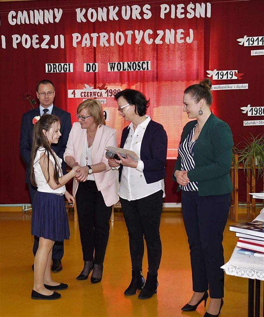 drugi-konkurs-piesni-poezji-patriotycznej-gmina-brody-powiat-starachowicki02.JPG