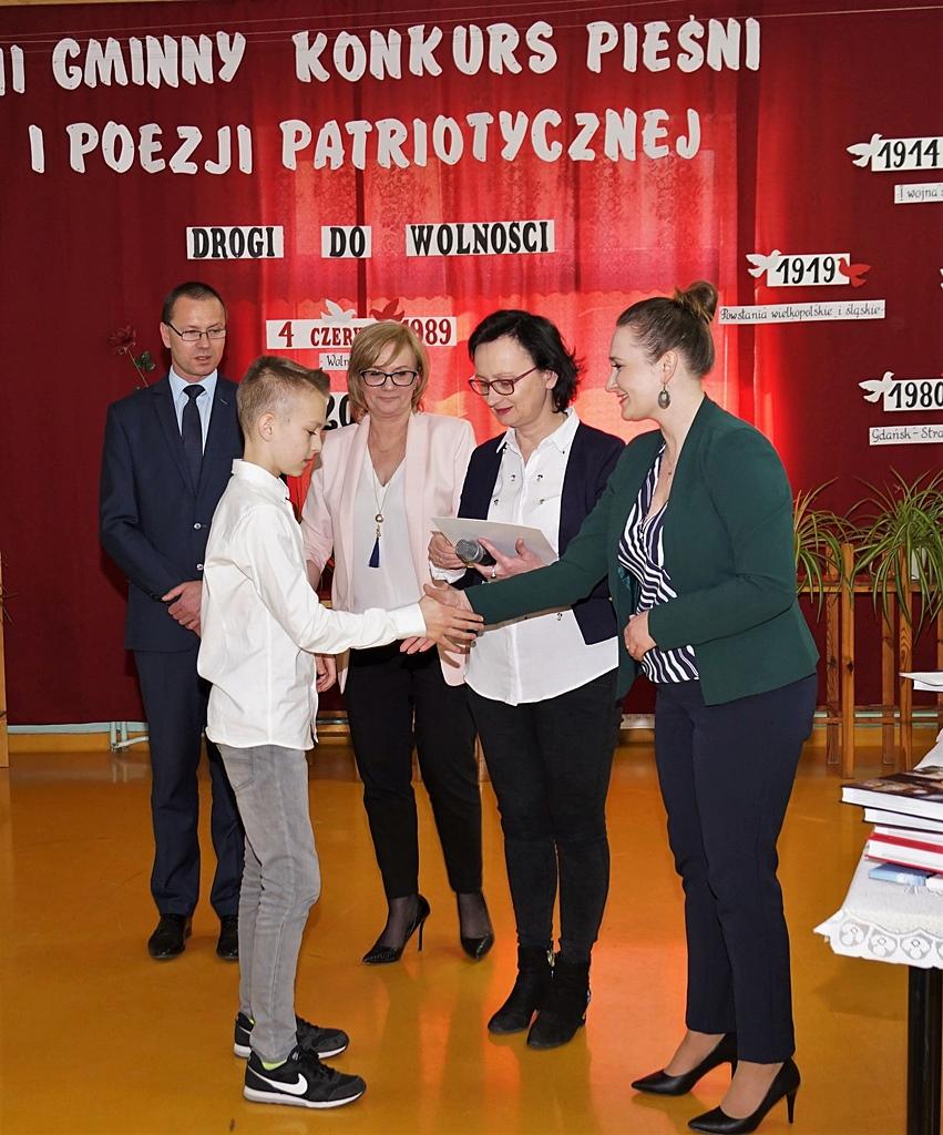 drugi-konkurs-piesni-poezji-patriotycznej-gmina-brody-powiat-starachowicki03.JPG