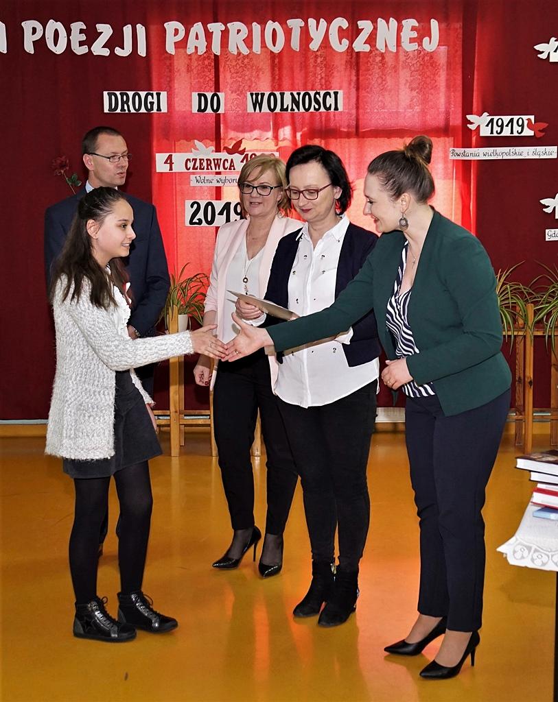 drugi-konkurs-piesni-poezji-patriotycznej-gmina-brody-powiat-starachowicki04.JPG