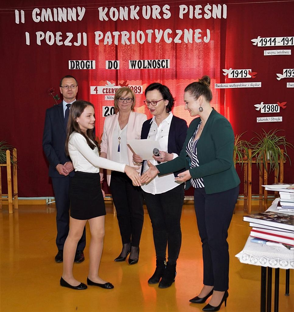 drugi-konkurs-piesni-poezji-patriotycznej-gmina-brody-powiat-starachowicki05.JPG