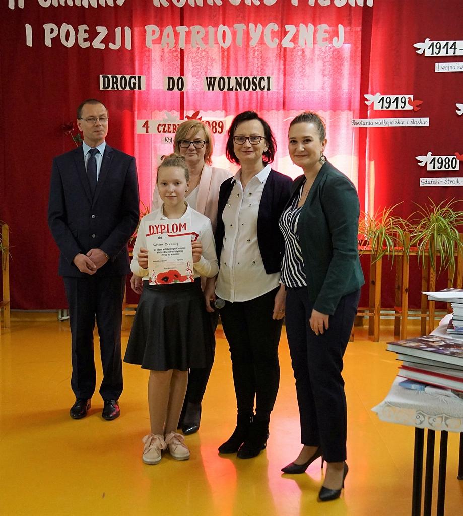 drugi-konkurs-piesni-poezji-patriotycznej-gmina-brody-powiat-starachowicki06.JPG