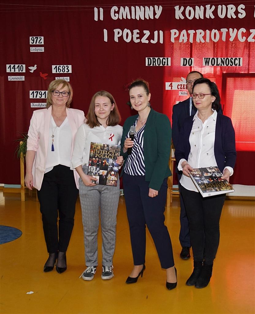 drugi-konkurs-piesni-poezji-patriotycznej-gmina-brody-powiat-starachowicki07.JPG