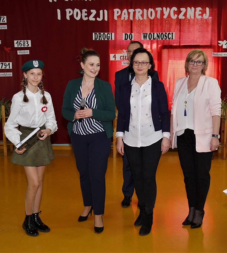 drugi-konkurs-piesni-poezji-patriotycznej-gmina-brody-powiat-starachowicki08.JPG