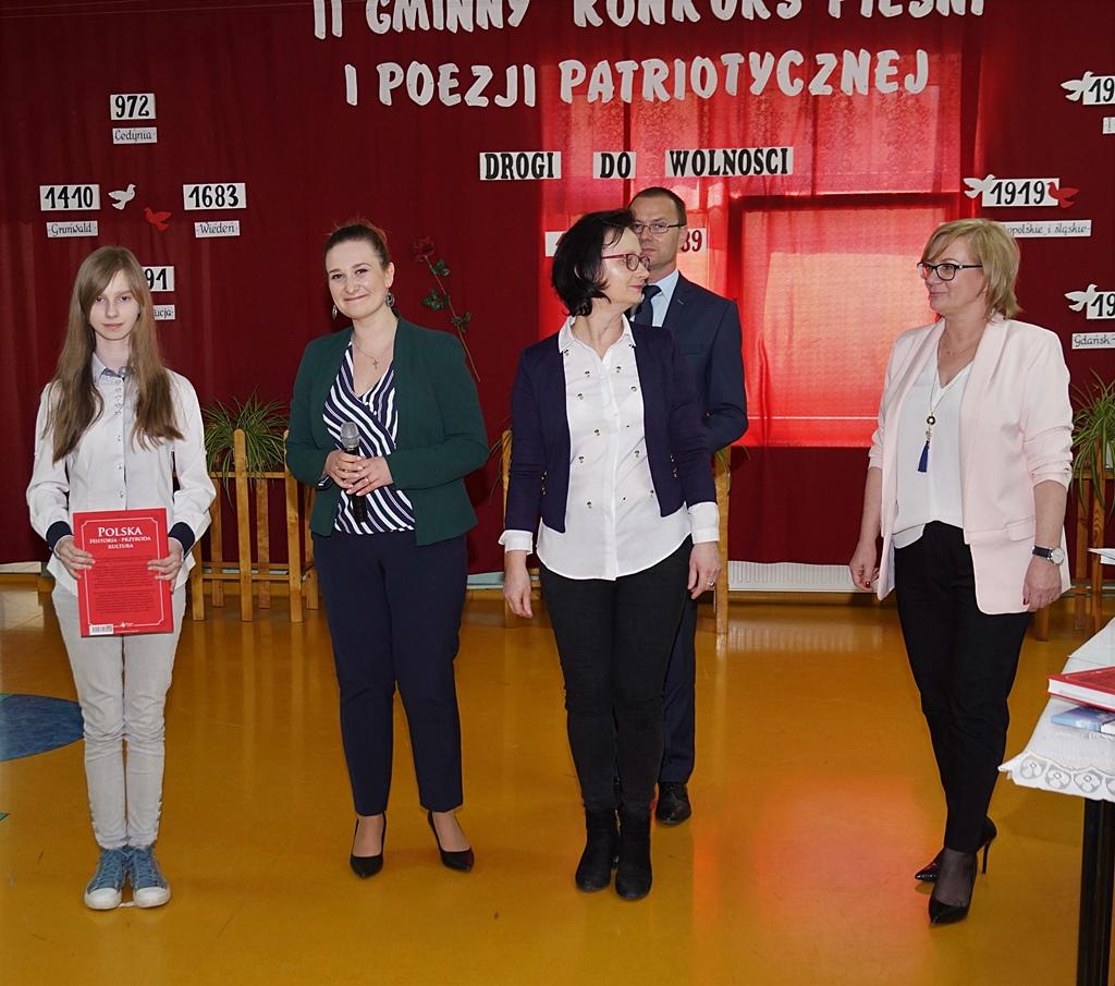 drugi-konkurs-piesni-poezji-patriotycznej-gmina-brody-powiat-starachowicki09.JPG