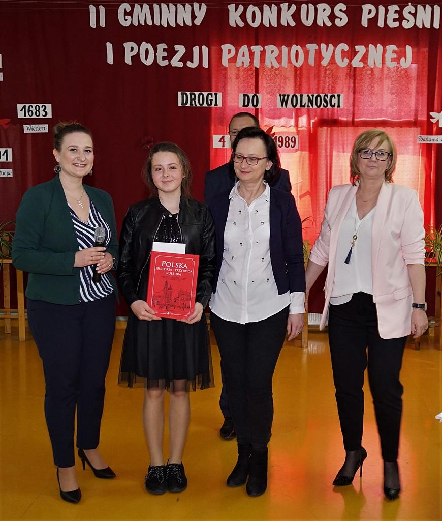 drugi-konkurs-piesni-poezji-patriotycznej-gmina-brody-powiat-starachowicki10.JPG