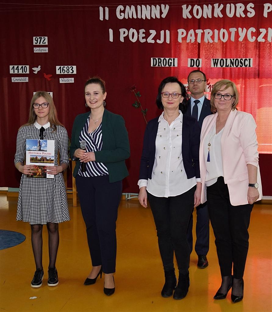 drugi-konkurs-piesni-poezji-patriotycznej-gmina-brody-powiat-starachowicki11.JPG